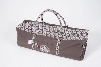 Yoga Bags & Straps