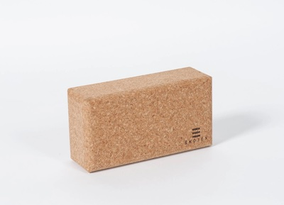 Yoga Bricks & Blocks